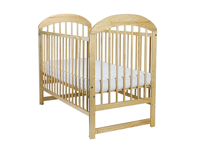 Chidrens Crib and Kids Bedding